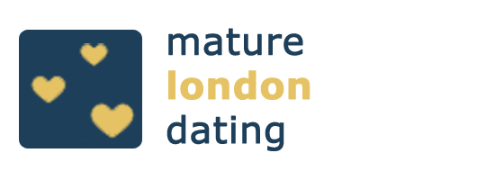 Mature London Dating